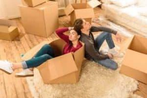 Interstate Furniture Removalists company