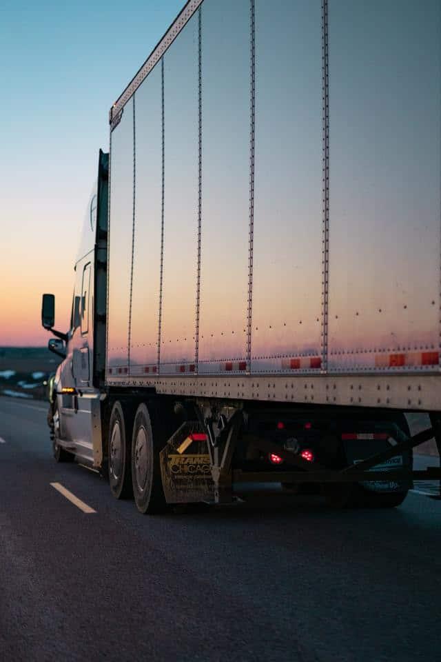 interstate car transportation